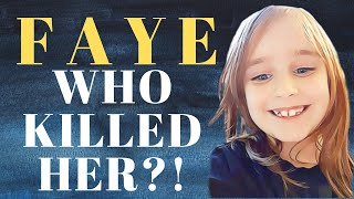 Faye Swetlik Found   6 Year Old Little Girl From Cayce South Carolina Found Dead