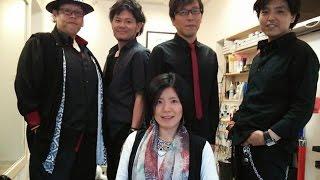 2014 6/8 FAHRENHEIT 初ライブ ROCKフェス in コーラルベイ ホームペー...