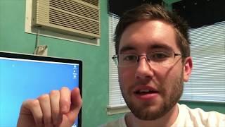 Spectacle App Showcase: Window Management, Manipulation, & Organization for Mac (2017)