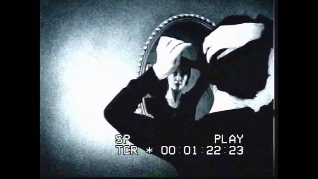 the ring cursed video tape �vhs original hd full version