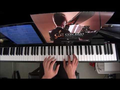 Leila Fletcher Piano Course Book 3 (Complete)