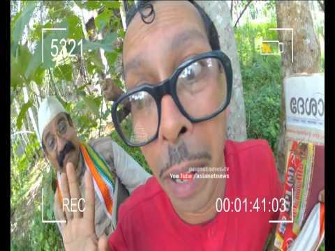 Munshi on UDF's KS Sabarinadhan wins the Aruvikkara bypoll 30th June 2015