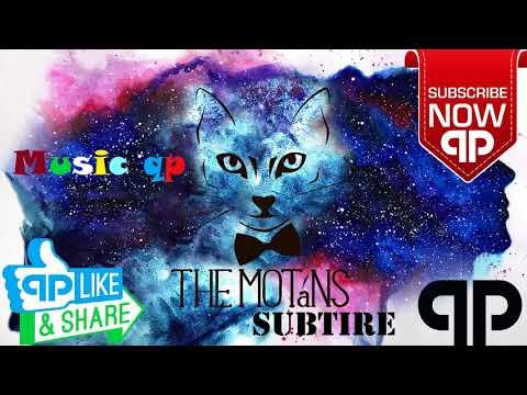 alt DJ feat. The Motans - Subtitre (Pitch&BassRemix)
