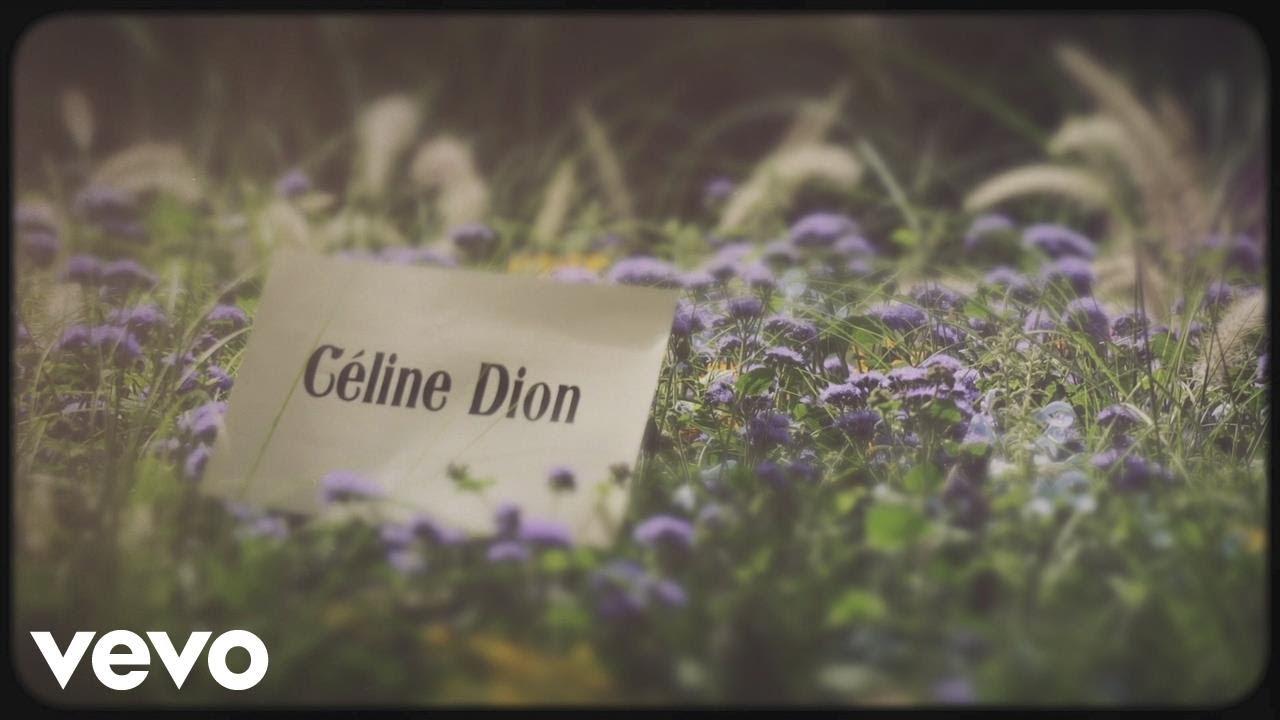 celine-dion-trois-heures-vingt-lyric-celinedionvevo