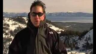 Soul of Skiing
