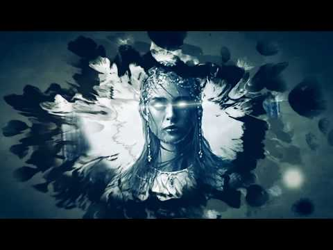 ECHOES OF ETERNITY- Smoke And Mirrors (Lyric Video) Mp3