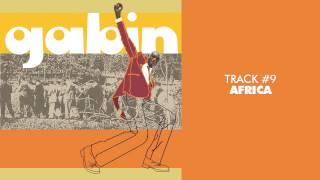Gabin - Africa - MR. FREEDOM #09