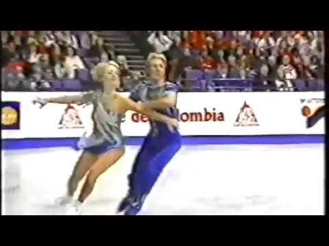 1999 World Championships Finland Helsinki