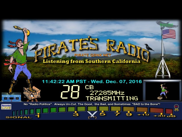 pirate-radio-9