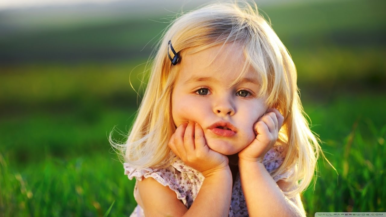 Message simply innocent girl pictures
