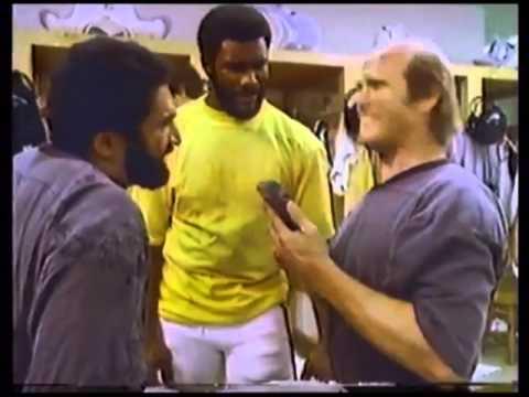 Mattel Football II game (1980)