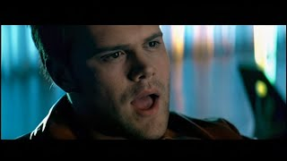 Daniel Bedingfield - If You're Not The One (Official Music Video) (US Version) (HD 1080P)