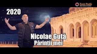 Descarca Nicolae Guta - Parintii mei (Originala 2020)