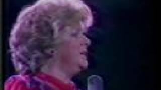 Watch Rosemary Clooney Youll Never Know video