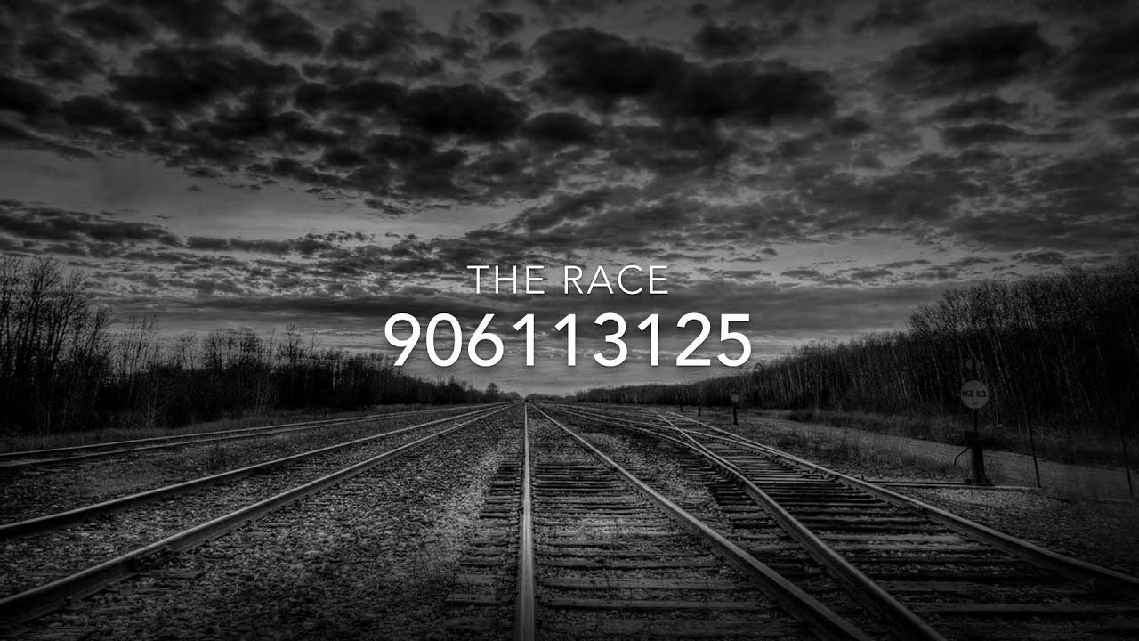 Roblox Rap Id Codes 2019 | StrucidCodes.com