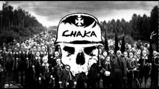 CHAKA - A Svart Parad Tribute