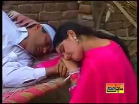 Dado Zamane Satayo | ڏاڍو زماني ستايو | Farzana Parveen | New | Sindhi Songs HD | Sindh World Songs
