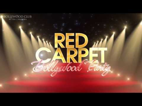 RED CARPET Bollywood Party @ Ivy FRI 9 AUG | Sydney's Glam Social - Invitation Only