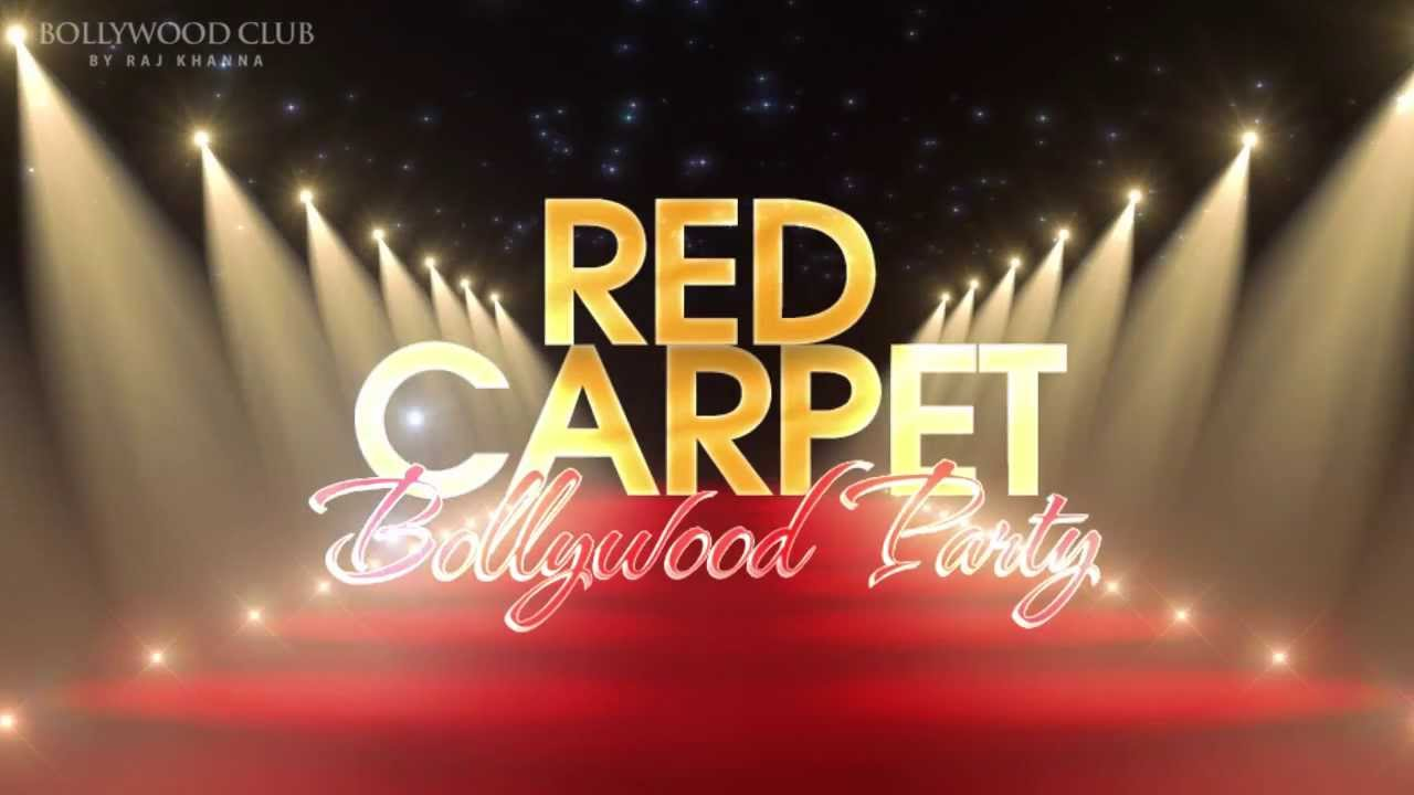 RED CARPET Bollywood Party @ Ivy FRI 9 AUG | Sydney\'s Glam Social ...