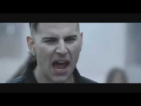 Avenged Sevenfold - This Means War (Unreleased Music Video)