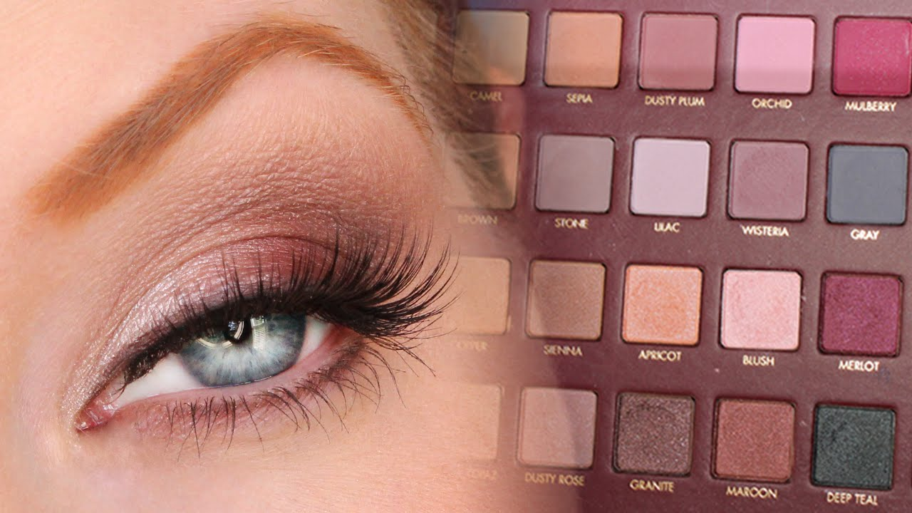 look review rant lorac megapro palette youtube