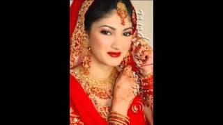 Bridal Makeup 13 Thumbnail