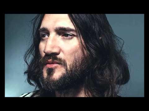 John Frusciante - Falling (2 hour version)