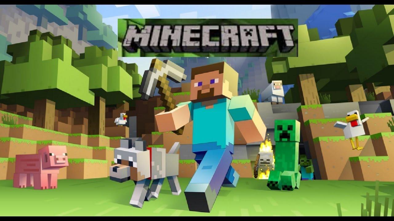 minecraft download gratis ita windows 10  youtube