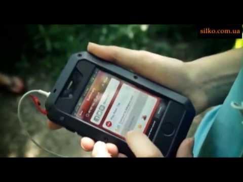 17 окт 2012. Чехол lunatik taktik можно приобрести, пройдя по ссылке. Возможности чехла lunatik taktik для iphone 4/4s и iphone 5. Противоударный чехол для iphone 5s / shock case for iphone 5s duration: 8:21.