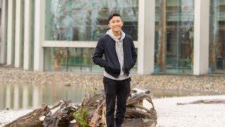 This Week at UBC - April 8, 2018 - April 14, 2018