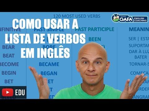 como-usar-a-lista-de-verbos-irregulares-em-inglês-com-eficiência-|eduardo-gafa