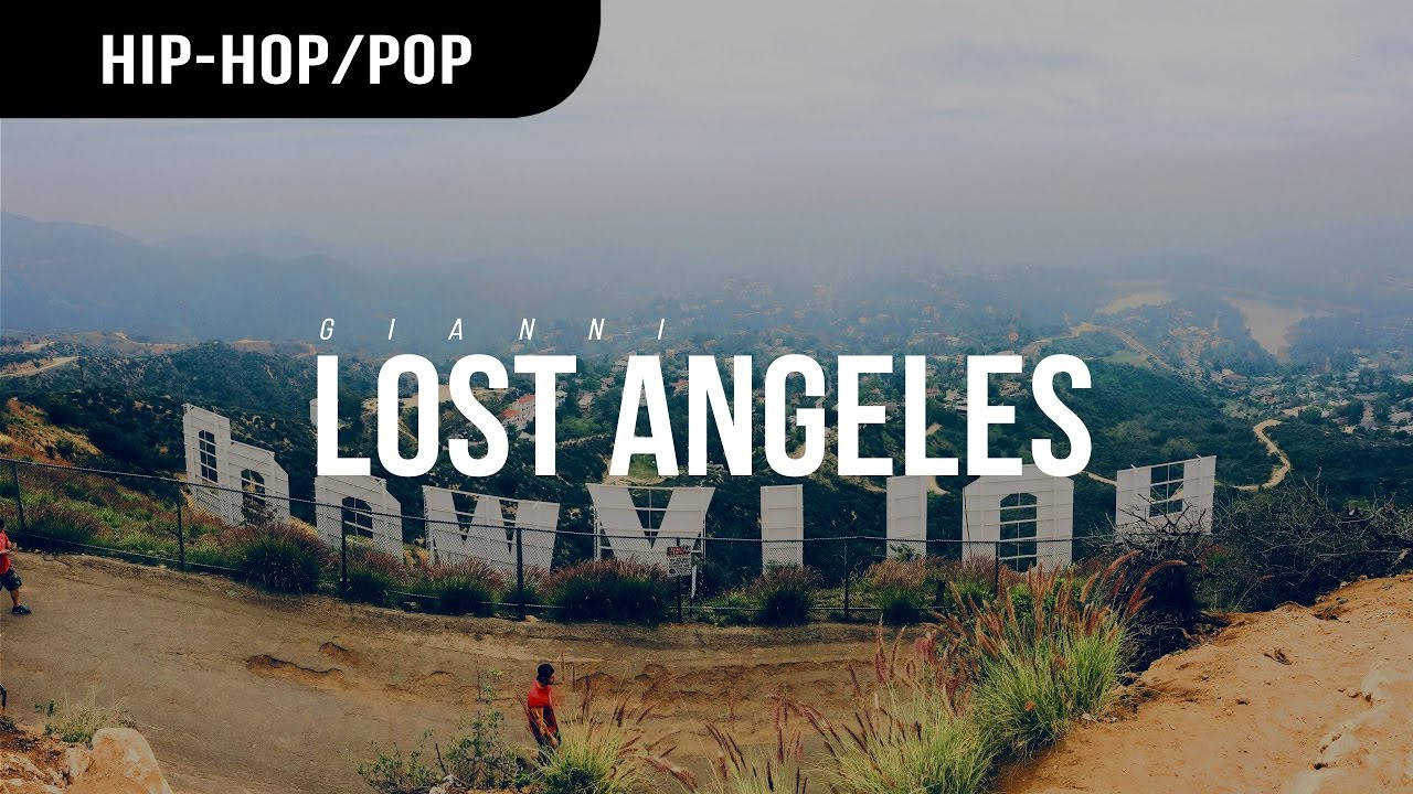 lost angeles the