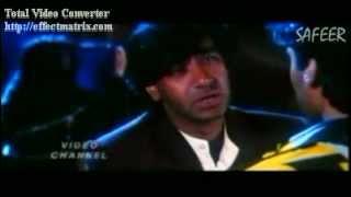 Jeeta Tha Jiske Liye (HQ Video) feat. Bewafa Raveena.mp4