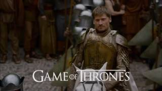 Trailer Music Game of Thrones Season 6 Episode 6 - Soundtrack Game of Thrones (Theme Song)