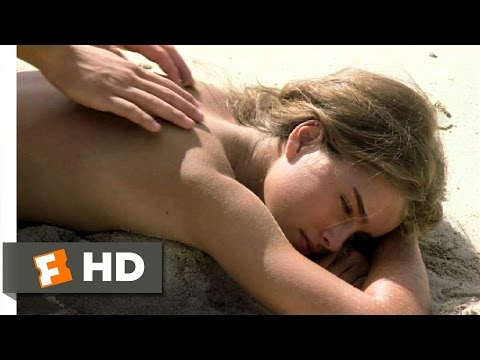 The Blue Lagoon (5/8) Movie CLIP - Lovers (1980) HD from YouTube · Duration:  2 minutes 39 seconds
