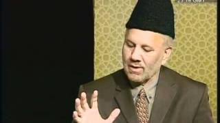 Are those who do not accept Hadhrat Mirza Ghulam Ahamd (as) Kafir-persented by khalid Qadiani.flv