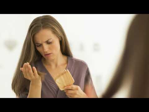 can-lack-of-vitamin-c-cause-hair-loss