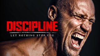 SELF DISCIPLINE - Bęst Motivational Video Speeches Compilation   1 Hour of the Best Motivation