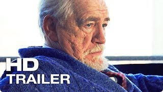 НАСЛЕДНИКИ Сезон 2 Русский Трейлер #1 (2019) Брайан Кокс Amediateka, HBO Series