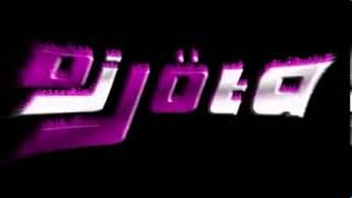 electro mix style vol 2- 2013 sin sellos cortesia--- deejay jota.mp3