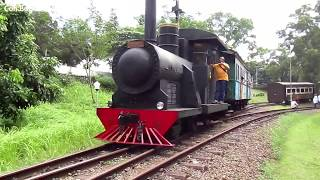 Video naik kereta api Uap dr Stasiun Kemidjen keTerowongan ijo download MP3, 3GP, MP4, WEBM, AVI, FLV Juli 2018