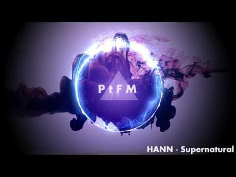 HANN - Supernatural