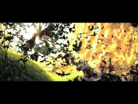 Armin van Buuren vs. Vini Vici ft. Hilight Tribe - Great Spirit (Extended Mix)