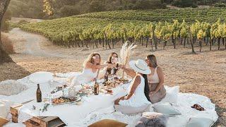 Ludor Wines Vintage 2019 - Summer 2020 Release