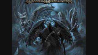 Blind Guardian-Another Stranger Me W/ Lyrics