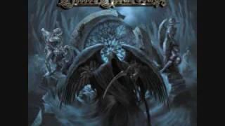 Blind Guardian-Another Stranger Me W/ Lyrics