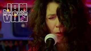 "JOSEPH - ""Cloudline"" (Live in Austin, TX 2015) #JAMINTHEVAN"