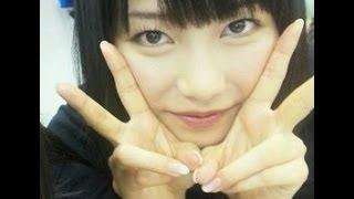 ゆいはんのドームツアー裏ばなし、ぱるる、かわええも大爆笑! AKB48の...
