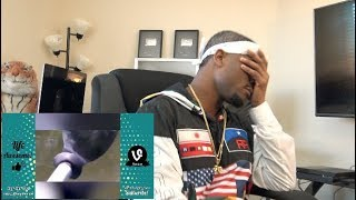 Try not to laugh Challenge Funny compilation Reaction!!