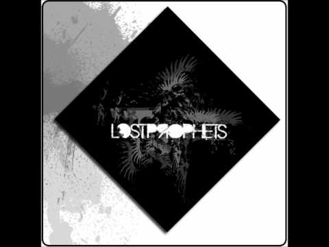 Lostprophets - A View To A Kill